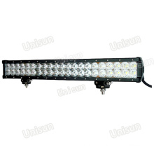 IP68 High Lumens 288W 50inch LED Light Bar