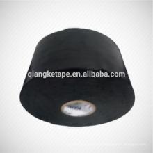 Qiangke cinta aplicada en frío para revestimiento de tuberías