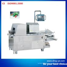 Автоматическая упаковочная машина Dxd-620/850