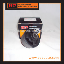 Втулка нижней втулки для Toyota Vios NCP10 / 20 / NCP85 / SCP10 48655-59035