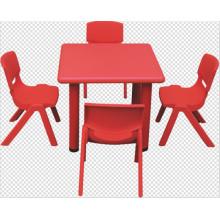 Étude chaude de bureau d'étude de vente Table d'enfants pour l'école