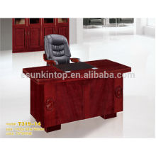 Стол для настольного компьютера, настольная мебель для офиса (T319-14)