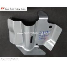 Metal Stamping Tool Mould Die Automotive Punching Part Component-T1077