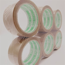 heavy duty clear packing tape