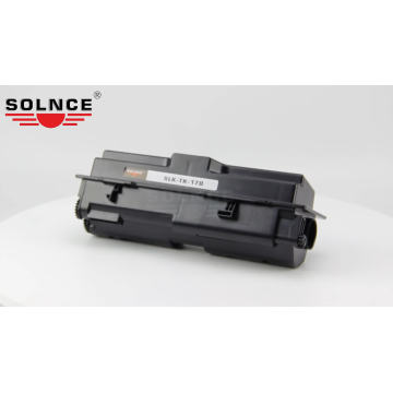 Compatible TK-170/TK-172/TK-173/TK-174 toner cartridge for KYOCERA-MITA ECOSYS P2035dn/P2135d/P2135dn/FS-1320D/FS-1320DN/FS-1370