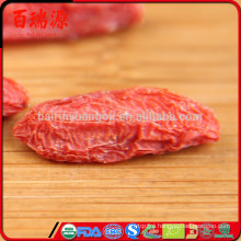 Goji berries vaginal dryness goji berries vit a ningxia goji berry
