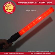 baton de trafic Led Portable 540mm