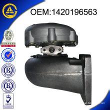 14201-96563 TA4507 hochwertiger Turbo für PE6T