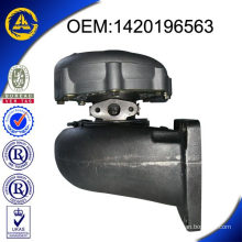 14201-96563 TA4507 high-quality turbo for PE6T