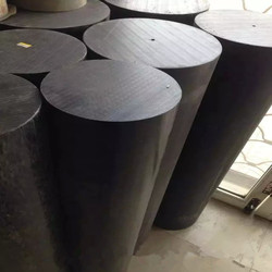 ABS plastic Resin Plate ABS plastic rods wholesale
