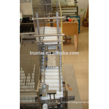 Effervescent Tablet Bottle Packing Machine