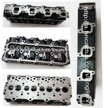 J2 Ok65A-10-100 or Ref 909 060 Cylinder Head for KIA