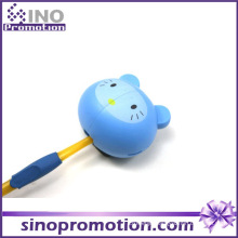 Wholesale Wall Mount Suction Cup Kids Silicone Toothbrush Holder