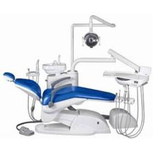 Nueva silla Dental médica Stype