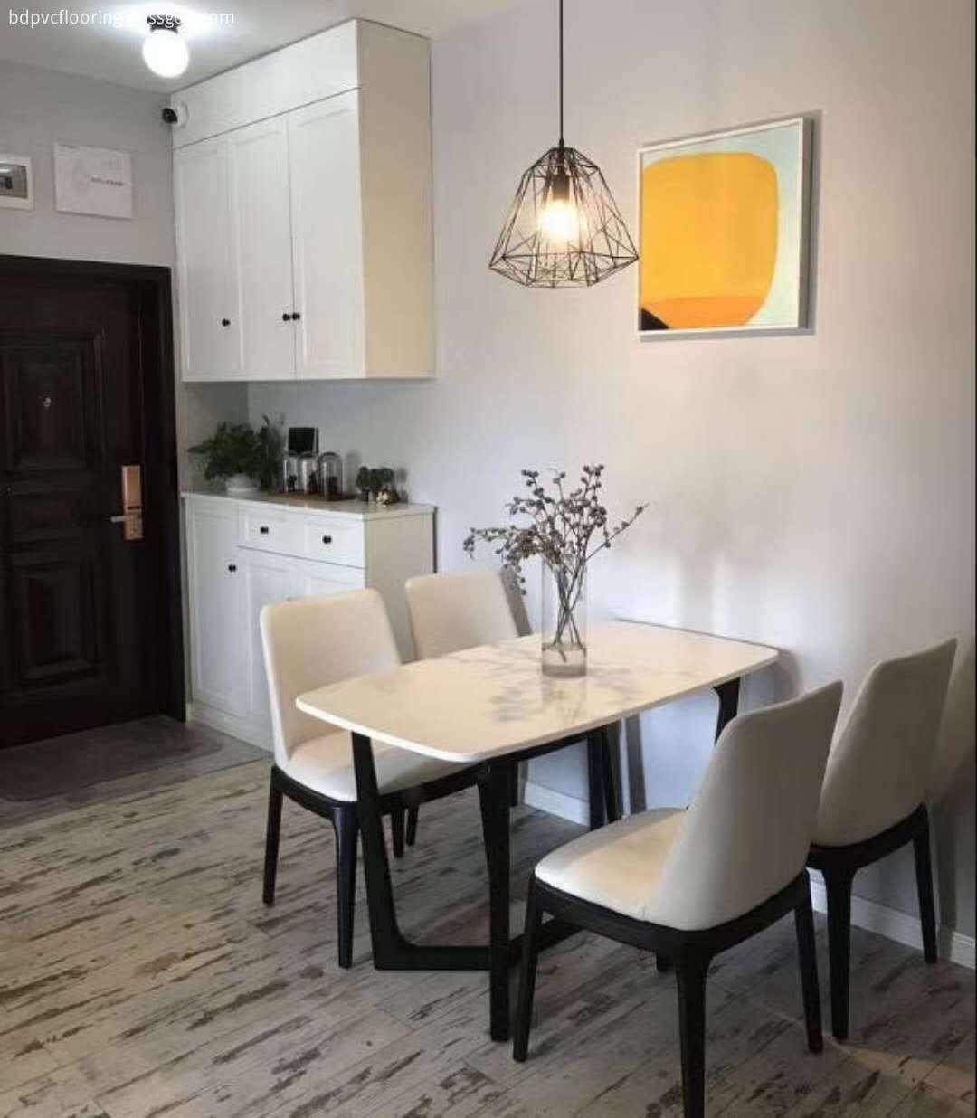 SPC Flooring Tiles (29)