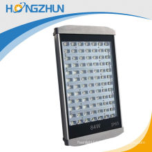 85-265V AC 8m Street Lights 82w High power outdoor IP65 waterproof