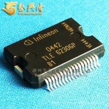SXLS3-- TLE6230GP SSOP-36 electric windows and doors module pre-driver car Electronic Component IC Chip TLE62306P