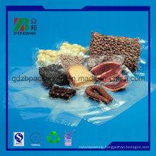 Wholesale HDPE Custom Printed Freezer Bag