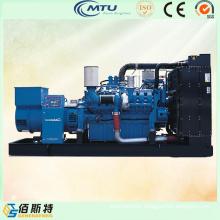 1000kVA Factory Farming Use Diesel Generating Set