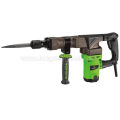 2200W Demolition Hammer