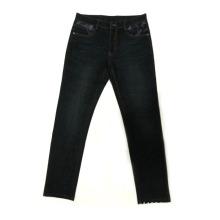 Denim Trousers RF 139