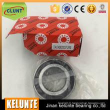 Wheel hub bearing DAC42800037-2RS for car made in china