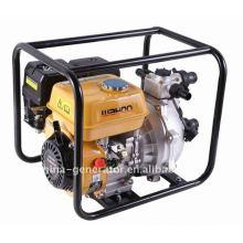 Pompe à eau haute pression à essence 1.5 pouces WH15H