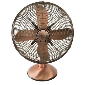14 Inches Antique Fan- Fan -Table Fan