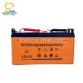 Heiße verkaufende 200AH Solarstraße Licht Lithium-Batterie