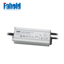 IP67 Impermeável LED Driver 347V