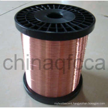 CCAM Wire for Telecommunication Cable