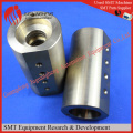 SMT 1046911040 AVK T Bearing Copper