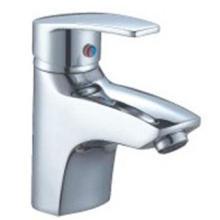 Sanitary Ware Robinet de salle de bain chromé (1280)