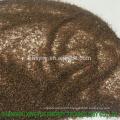 red sand 30/60 mesh garnet water jet cutting abrasive