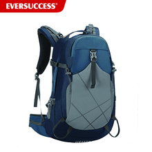 Hiking Backpack Outdoor Sport Daypack Lightweight For Climbing Camping Cycling Traveling