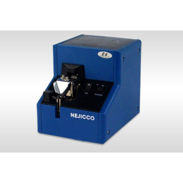 Nejicco Sas-503 Series Screw Feeder Equipment