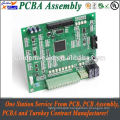 amplifier pcb assembly FPCB assembly with quick turn cheap pcb assembly