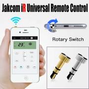 Smart Remote Control For Apple Device Consumer Electronics Photo Studio Accessories Jewelry Boxes Video Led Lights Fotografia