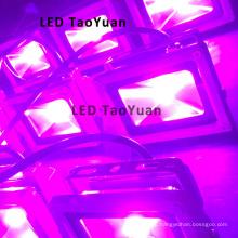 Full Spectrum LED Grow Lamp 380nm-840nm 50W
