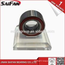 Auto Wheel Bearing 801437 Wheel Bearing DAC27520045/43 Bearing 27KWD02 Size 27*52*45