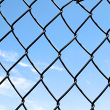 emporary chain link fence panel australien