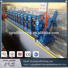 High quality color steel light keel machine keel making machine
