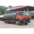 Dongfeng 153 6X4 15000Litres Corralive Liquide Tanker