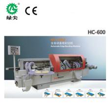 2016 heißer verkauf Automatische kantenanleimmaschine / Automatische kantenanleimmaschine für die herstellung panel möbel
