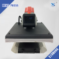 Automatical T Shirt Electric Heat Press Machine For Sale