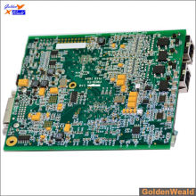 inverter circuit board with high quality pcb assembly tv pcb assembly