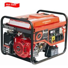 Автоматический генератор электроэнергии (BH8500)