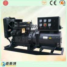 Fabrik-Preis 30kw elektrischer Energie-Generator mit hohem Qualiyt