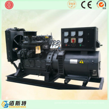 Prix d'usine 30kw Power Generator avec High Qualiyt
