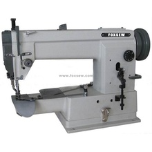 Sleeve Attaching Sewing Machine